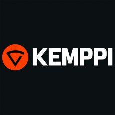 Bild/Logo von Kemppi GmbH in Langgöns