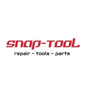 Bild von snap-tool.de