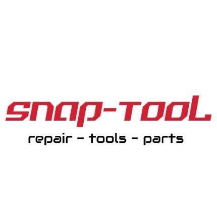 snap-tool.de in Birstein, Zur Horstmühle 6
