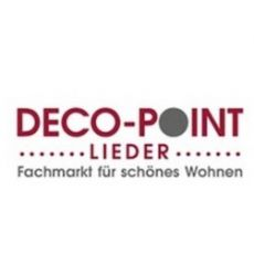 Bild/Logo von Deco-Point, Ingo Lieder in Wächtersbach