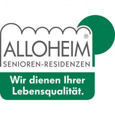 Bild/Logo von Seniorenzentrum