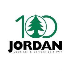 Bild/Logo von W. & L. Jordan GmbH - Würzburg-Estenfeld in Estenfelden