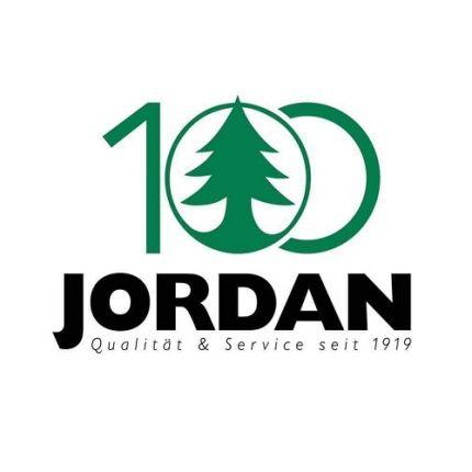 W. & L. Jordan GmbH - Würzburg-Estenfeld in Estenfelden, Otto-Hahn-Str. 13