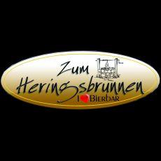 Bild/Logo von Zum Heringsbrunnen in Mainz