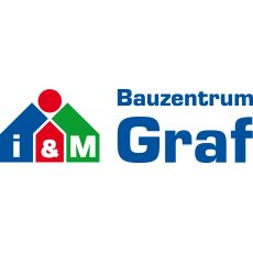 Bild/Logo von Rudolf Graf GmbH & Co. KG in Nagold