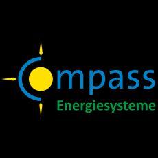 Bild/Logo von COMPASS-Energiesysteme in Breisach am Rhein