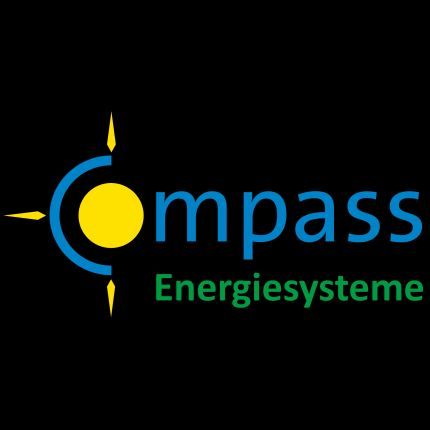 COMPASS-Energiesysteme in Breisach am Rhein, Ihringer Landstraße 16