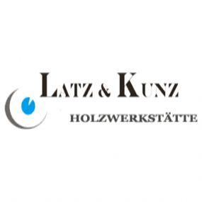 Bild von Latz und Kunz Holzwerkstätte GbR