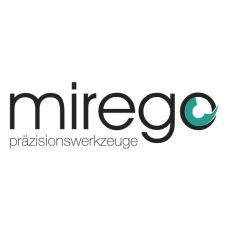 Bild/Logo von mirego präzisionswerkzeuge in Remscheid