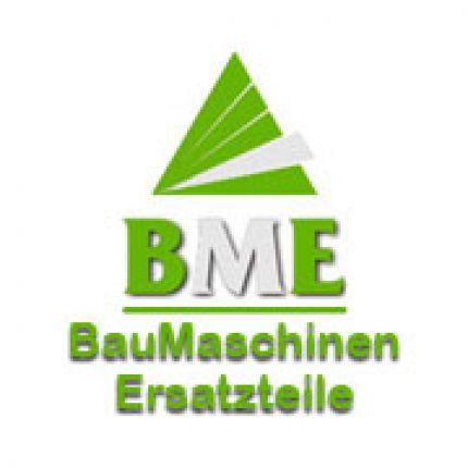 BME BauMaschinen Ersatzteile in Erfurt, Ermstedter Weg 4