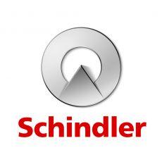 Bild/Logo von Schindler Aufzüge und Fahrtreppen GmbH in Fuldabrück