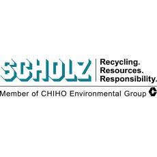Bild/Logo von Scholz Recycling GmbH in Mittweida