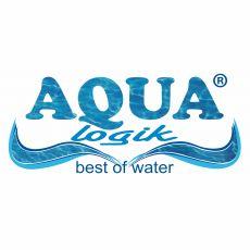 Bild/Logo von Aqualogik GmbH & CO KG - Umkehrosmose Wasserfilter Made in Germany in Kirchheim am Neckar