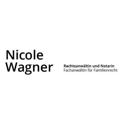 Wagner Nicole Rechtsanwältin & Notarin in Bad Vilbel, Frankfurter Straße 58