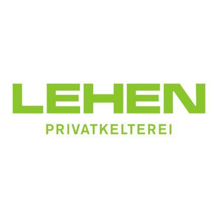 LEHEN Privatkelterei in Weidenberg, Lehen 11