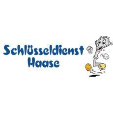 Bild/Logo von Schlüsseldienst & Sicherheitstechnik Haase GmbH in Bergen