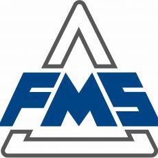 Bild/Logo von METZEN Industries GmbH in Gochsheim