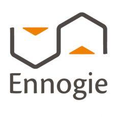 Bild/Logo von Ennogie Deutschland in Magdeburg