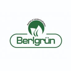 Bild/Logo von Berlgün Garten- und Landschaftsbau in Berlin