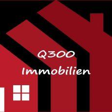 Bild/Logo von Q300 Steffen Ritter Immobilien für Berlin und Brandenburg in Bernau bei Berlin