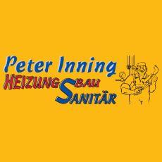 Bild/Logo von Peter Inning in Stöttwang