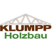 Bild/Logo von Klumpp Holzbau in Freudenstadt