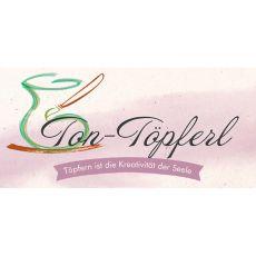 Bild/Logo von Ton - Toepferl in Vorbach