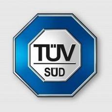 Bild/Logo von TÜV SÜD Auto Partner, Kfz-Sachverständigenbüro Möller in Gau-Odernheim