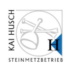 Bild/Logo von Steinmetzbetrieb Kai Husch in Köngernheim