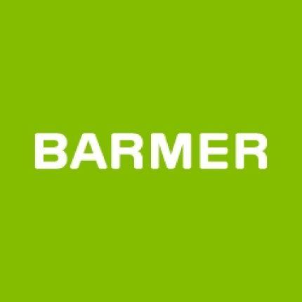BARMER in Bad Homburg, Audenstr. 11