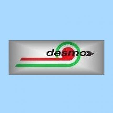 desmo-shop.com in Fellbach, Esslinger Str. 20 a