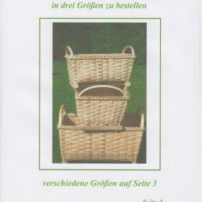 Bild von Georg Gratzl e.K.