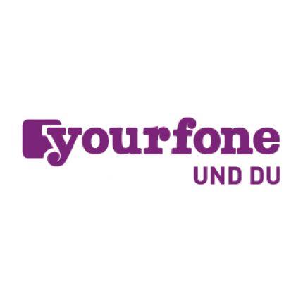 yourfone Partnershop Magdeburg Flora Park in Magdeburg, Olvenstedter Graseweg 37
