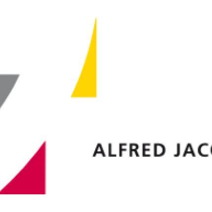 Alfred Jacobi GmbH - Werkstätten für Möbel und Innenausbau in Bochum, Am Hedtberg