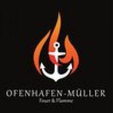 Bild/Logo von Ofenhafen-Müller in Bad Karlshafen