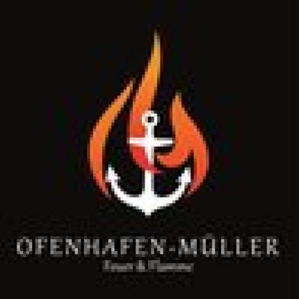Ofenhafen-Müller in Bad Karlshafen, Am Auland 11
