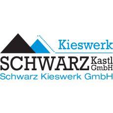Bild/Logo von Kieswerk Schwarz Kastl GmbH in Kastl