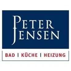 Bild/Logo von PETER JENSEN GmbH in Staßfurt