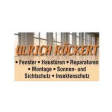 Bild/Logo von Ulrich Röckert Fenster in Lauda-Königshofen