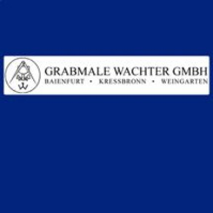 Grabmale Wachter GmbH in Baienfurt, Ravensburger Straße 26