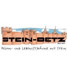 Bild/Logo von Heinrich Betz & Söhne OHG in Büdingen