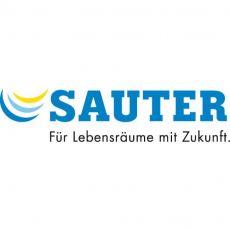 Bild/Logo von SAUTER FM GmbH Berlin in Berlin