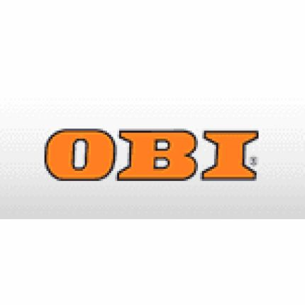 OBI in Gifhorn-Gamsen, Im Paulsumpf 3