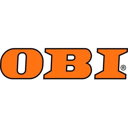 OBI in Sinzheim, Industriestr. 16