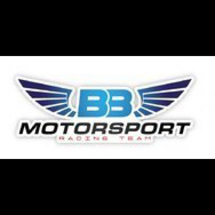 BB-Motorsport Racing Team in Burkardroth, Metzenbergstraße 8