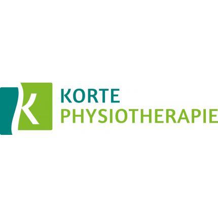 Korte Physiotherapie in Montabaur, Aubachstraße 13