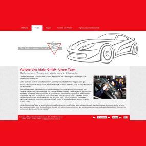Bild von Autoservice Maier GmbH