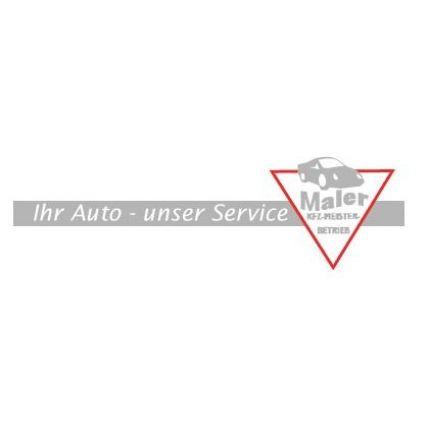 Autoservice Maier GmbH in Attenweiler, Brühlwiesenstr. 19