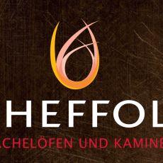 Bild/Logo von Matthias Scheffold Kachelöfen in Laupheim