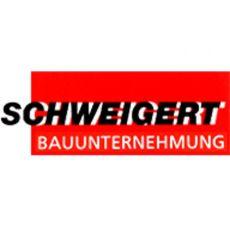 Bild/Logo von Wilhelm Schweigert GmbH & Co KG Bauunternehmung und Betonwerk in Maulburg